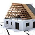 К 2015 году половину жилья будут строить за счет населения