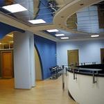 Какой подвесной потолок выбрать?