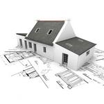 Дизайн интерьера квартир и проектирование коттеджей