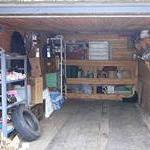 Что нужно в гараже  для обслуживания  автомобиля?