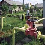 Владельцы жилых домов теперь будут сами газифицироваться
