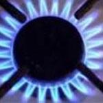 Индивидуальные сети газоснабжения