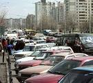 В стране вырастет количество парковок!