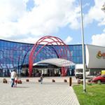 Минск через два года попрощается с «эпохой гипермаркетов»