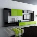 На что нужно обращать внимание при покупке корпусной мебели?