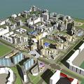 Основные направления государственной градостроительной политики на 2011-2015 годы утверждены в Беларуси