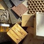 На каком строительном материале остановиться?