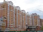 В Гродно бизнесу пообещали дешевую недвижимость