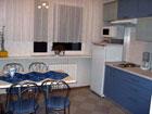 Квартиры для молодых специалистов будут построены в каждом райцентре Витебской области к концу 2011 года