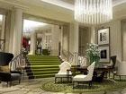 В Лондоне появится 6-звездочный отель