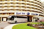 Гостиничный бум в Минске