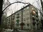 Как из «хрущевки» сделать элитное жилье?