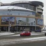 Аналог литовского «Ozas» откроется в Минске 1 мая 2013 года