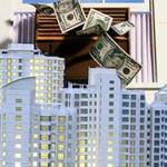 3 преимущества инвестирования в жилую недвижимость