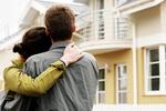Миллионеры в ипотеке не нуждаются
