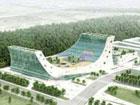Иранские стройплощадки в Беларуси оцениваются в миллиарды долларов