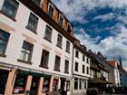 В Латвии стремительно дешевеет жилье