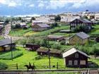 Жизнь на селе должна быть не менее комфортна, чем в крупных городах и столице