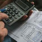 Рост тарифов на услуги ЖКХ в Беларуси неизбежен