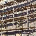 Коммунальщики Беларуси игнорируют свои обязанности по капремонту жилфонда