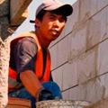 Дефицит строителей восполнят кадрами из Таджикистана и Кореи
