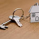 Белорусы начали активно менять свое жилье