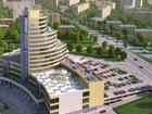 ЧМ-2018 повлияет на развитие коммерческой недвижимости в России