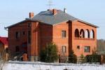 Правительство Беларуси пересмотрит систему полной оплаты услуг ЖКХ проживающими в коттеджах