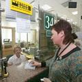 В Беларуси прекращено льготное кредитование жилищного строительства