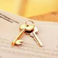 Условия заключенных льготных кредитов на жилье пересматриваться не будут