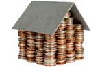 100–процентный льготный кредит на жилье с будущего года станет мифом