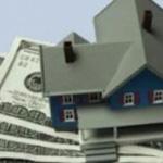 Банки Беларуси прекратили выдавать льготные кредиты на жилье