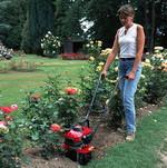 Лёгкие мотокультиваторы для небольших огородов