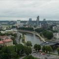 152 квартиры купили белорусы в Литве за год