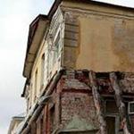 В Беларуси планируют почти вдвое увеличить объемы капитального ремонта жилфонда