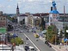 Как будут стимулировать строительство жилья в малых городах Беларуси?