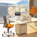 Мебель Мавиком - качество, практичность и надежность