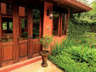 Мел Гибсон продает свою асьенду в Коста-Рике за 35 млн долларов