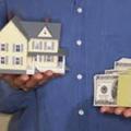 Стоимость жилья в рублях выросла на 280 процентов