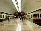 Стали известны подробности о планах строительства минского метро до 2017 года
