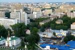 Минск рвется за МКАД