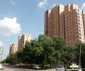Минск: где появятся новые районы и сохранится ли частный сектор