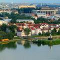 Частная застройка не будет мешать развитию Минска