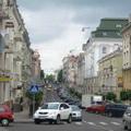 Жителей центральных улиц Минска готовятся «мягко» выселить