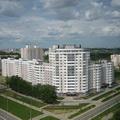 Рынок недвижимости Беларуси замер в ожидании