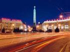 К проблеме доступности жилья в Минске подошли концептуально