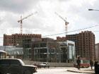 В Минске развернулось новое поле боя за частный сектор