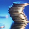 В 2012 году белорусы начнут оплачивать услуги ЖКХ и транспорт на полную катушку