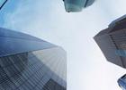 Кто живет на верхних этажах небоскребов, исследование