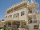 Недвижимость в Египте – наиболее выгодное вложение средств на сегодняшний день